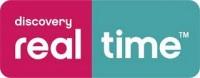 Real Time festeggia il primo compleanno sul digitale terrestre