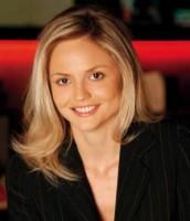 Sarah Varetto nuovo direttore di Sky TG24, a Carelli talk show serale