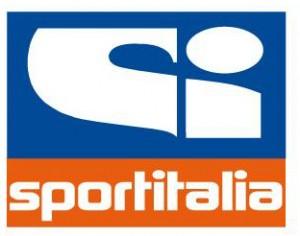90' minuto: da quest'anno gli highlights del Campionato su SportItalia