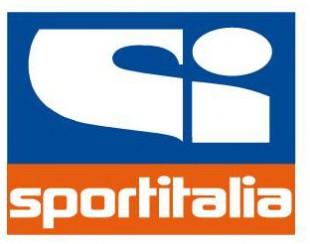 SportItalia torna nel multiplex di Telecom Italia Media