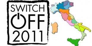 Toscana: al via punti informazione per passaggio al digitale