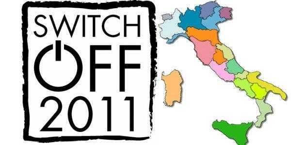 Switch off: i contributi per l'acquisto del decoder digitale terrestre | Digitale terrestre: Dtti.it