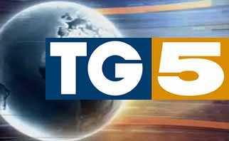 Da oggi tutti i tg di Mediaset in 16:9 e nuova grafica Studio Aperto | Digitale terrestre: Dtti.it