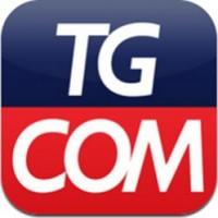 Mediaset, al via a Dicembre il canale all news, TGCOM24
