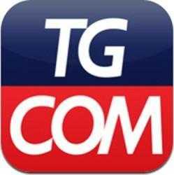 Mediaset, al via a Dicembre il canale all news, TGCOM24   Digitale terrestre: Dtti.it