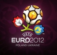 Alla Rai in esclusiva gli Europei di calcio UEFA 2012