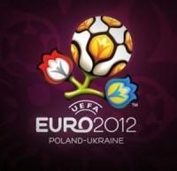 Euro 2012: Inghilterra - Galles, orari diretta tv e streaming