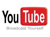 Vodafone/ YouTube sbarca su Tv Connect