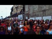 """Mtv News presenta """"A Genova io c'ero"""": speciale sul G8 di Genova"""