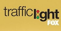 "Su Fox le nuove commedie ""Traffic light"" e ""Ti presento i miei"""