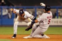 Venerdì sera scattano i playoff della MLB: in diretta su ESPN America