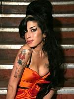 Questa sera su Sky Uno omaggio a Amy Winehouse