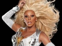 "Su Fox Life: ""America's Next Drag Queen"", nuovo reality"