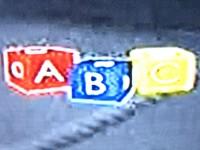 Nuovo canale al numero 33: ABC