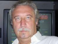 Mario De Scalzi, nuovo vicedirettore del TG5