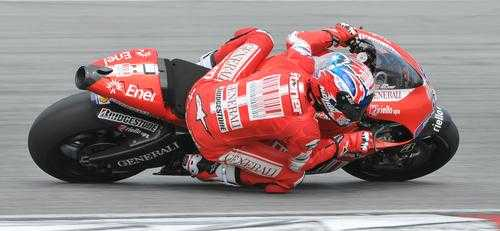 Moto GP: Gran Premio d'Italia, orari tv e diretta streaming | Digitale terrestre: Dtti.it