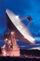 Pubblicato il bando per l'assegnazione delle frequenze e LCN di Toscana e Umbria