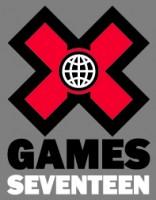 La 17a edizione dei Summer X Games in diretta su ESPN America