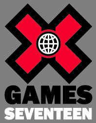 La 17a edizione dei Summer X Games in diretta su ESPN America | Digitale terrestre: Dtti.it
