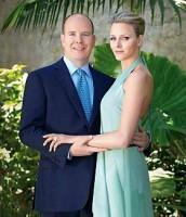 Il matrimonio del principe Alberto di Monaco diretta tv e streaming