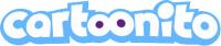 Cartoonito, nuovo canale per i piu piccoli gratis sul digitale terrestre