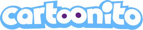 Cartoonito, nuovo canale per i piu piccoli gratis sul digitale terrestre | Digitale terrestre: Dtti.it
