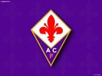 Torino - Fiorentina su SportItalia, ma a Firenze sarà difficile vederla