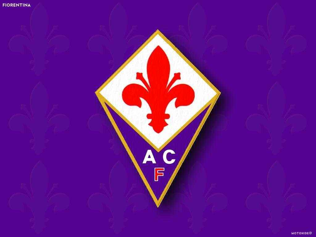 Torino - Fiorentina su SportItalia, ma a Firenze sarà difficile vederla | Digitale terrestre: Dtti.it