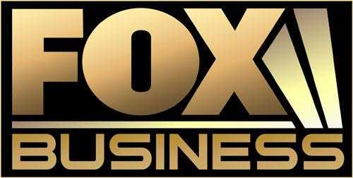 Sky amplia l'informazione con Fox Business Network | Digitale terrestre: Dtti.it