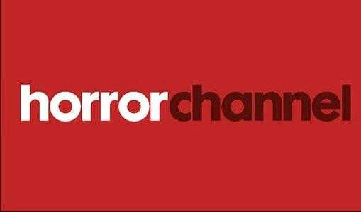 Horror Channel: nuovo canale su Sky dal 6 Settembre (la programmazione)   Digitale terrestre: Dtti.it
