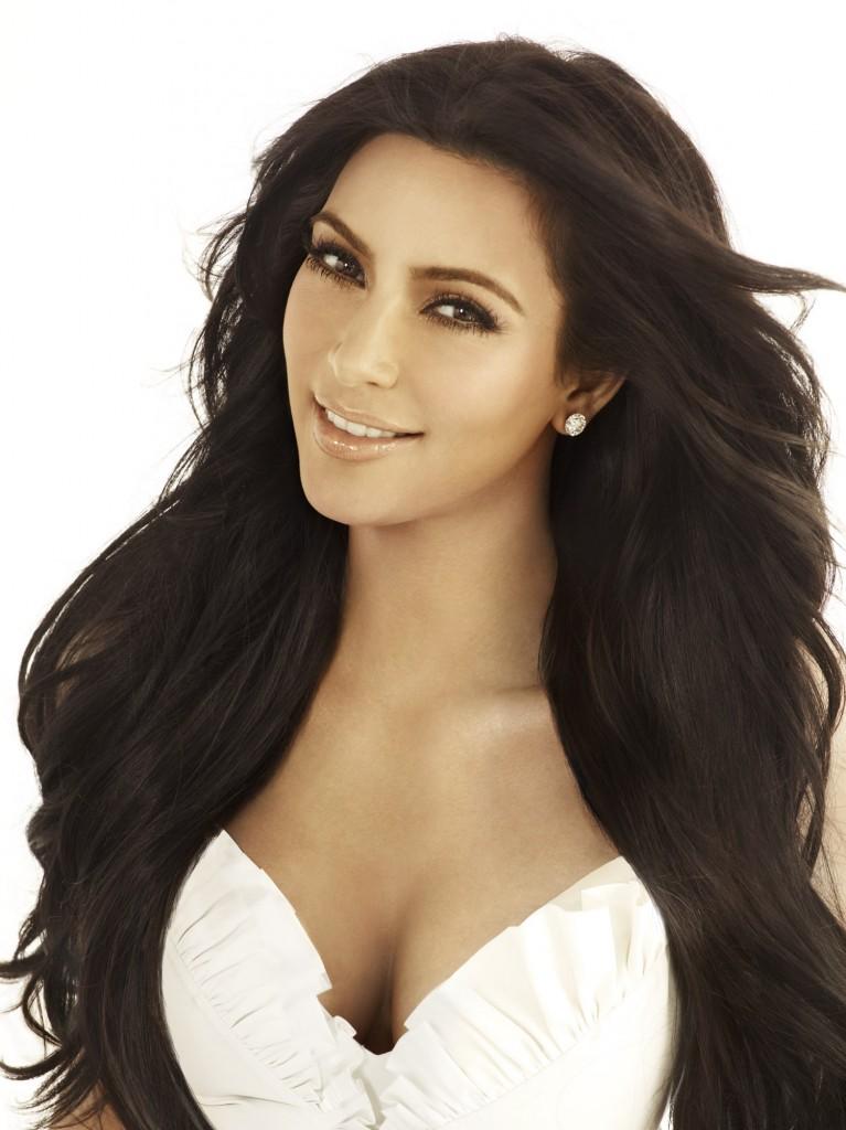 Su E! torna l'appuntamento con i Kardashian, dal 7 Agosto