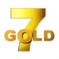 Capital nuova concessionaria 7 Gold