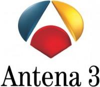 logo_antena3tv