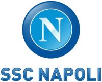 Le amichevoli estive del Napoli su Sky e Mediaset in pay per view