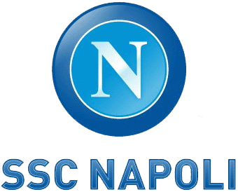 Le amichevoli estive del Napoli su Sky e Mediaset in pay per view | Digitale terrestre: Dtti.it