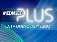 Sky chiude Mediaset Plus