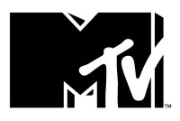 Annunciato nuovo palinsesto Mtv: si punta su reality e fiction