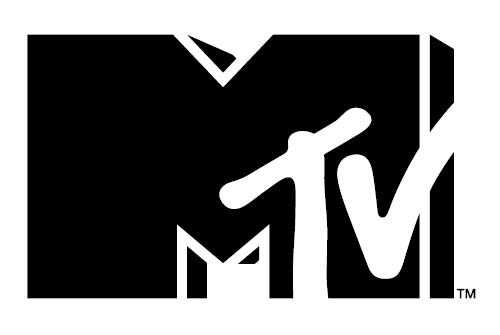 Annunciato nuovo palinsesto Mtv: si punta su reality e fiction | Digitale terrestre: Dtti.it