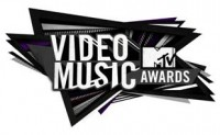 MTV Video Music Awards: annunciate le nomination