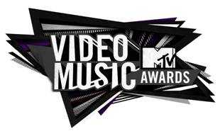 MTV Video Music Awards: annunciate le nomination | Digitale terrestre: Dtti.it