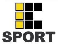 PrimoCanale Sport, da oggi lo sport in Liguria sul digitale