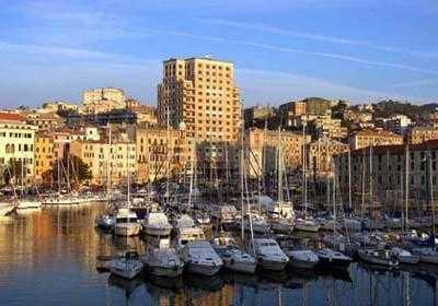 Savona: Allarme digitale terrestre «Mezza provincia scoperta» | Digitale terrestre: Dtti.it
