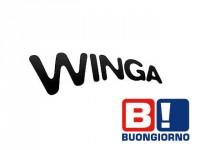 Winga TV: nuovo canale dedicato al poker?