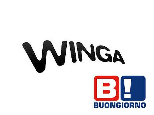 Winga TV: nuovo canale dedicato al poker? | Digitale terrestre: Dtti.it