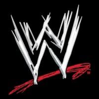 Wrestling: la WWE torna in tv in chiaro su Italia 2