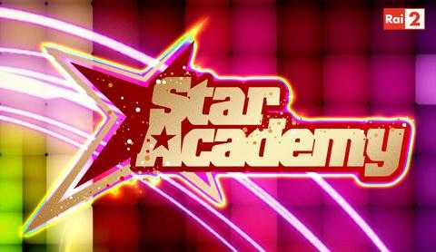 Rai 2: Star Academy seleziona nuovi talenti | Digitale terrestre: Dtti.it