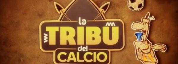 """Su Mediaset Premium, Paolo Ziliani presenta """"La tribù del calcio"""""""