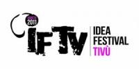 """Inizia il festival """"If-TV"""": trecento format per la tv del futuro"""
