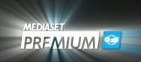 Mediaset Premium le tariffe per la prossima stagione