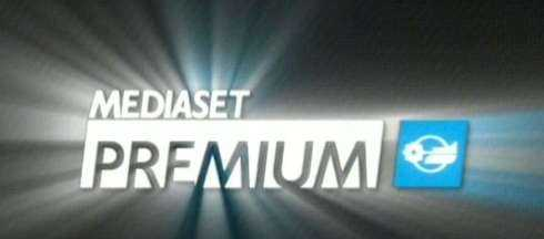 Mediaset Premium le tariffe per la prossima stagione | Digitale terrestre: Dtti.it